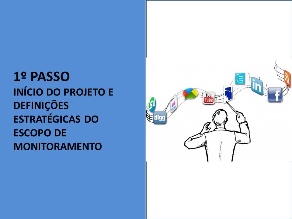Entre as empresas que monitoram as redes sociais são poucas as que conseguiram definir indicadores de desempenho relacionados não a ações promocionais, mas aos negócios.