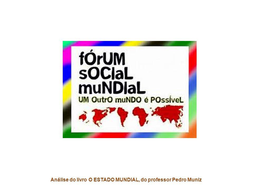 UM GRUPO DE APOIO Estes slides foram criados e distribuídos pelo grupo voluntário:  designflorentino@gmail.com designflorentino@gmail.com  ambiental