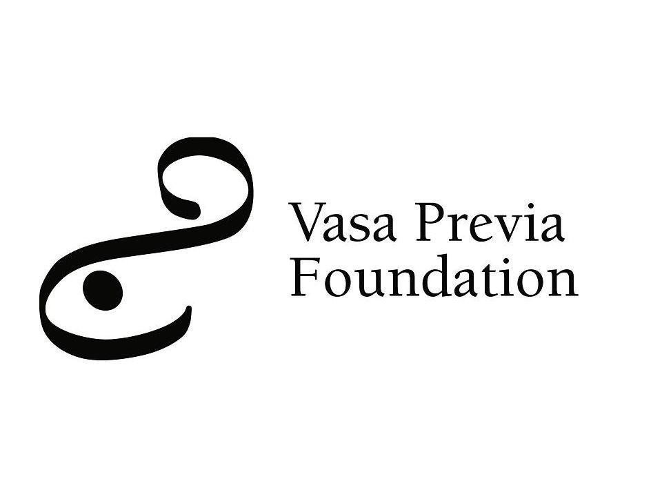 Vasa Previa Informação de Fundación de Vasa Previa