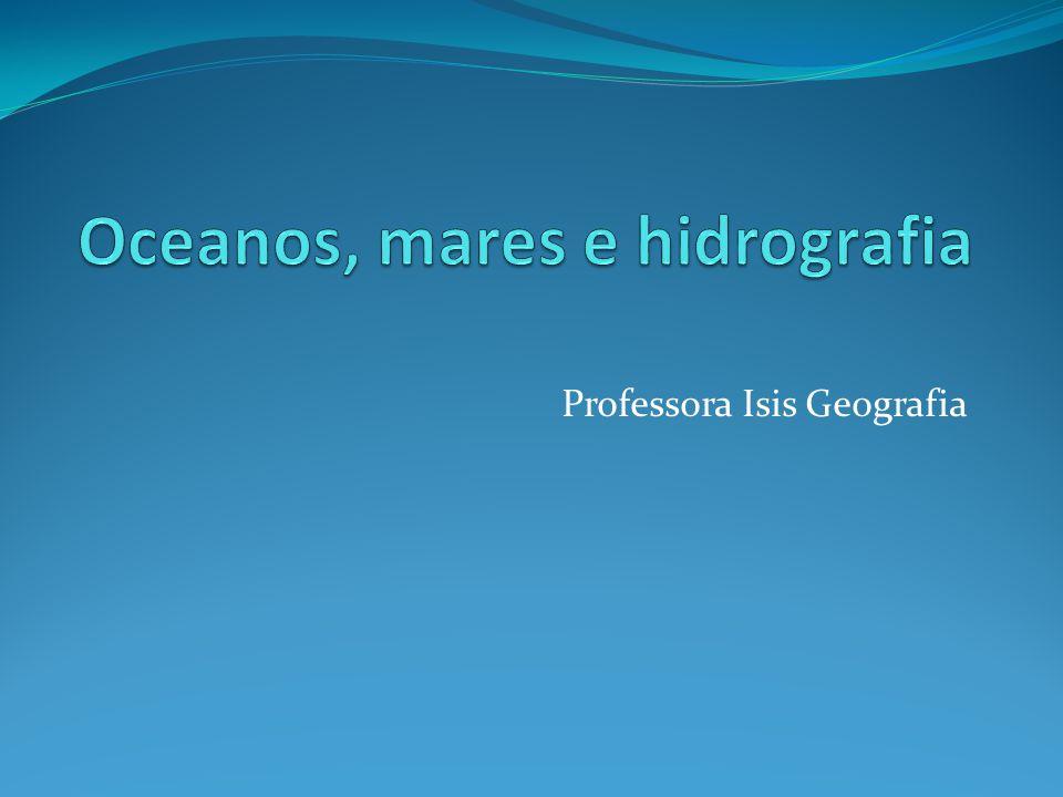 Professora Isis Geografia