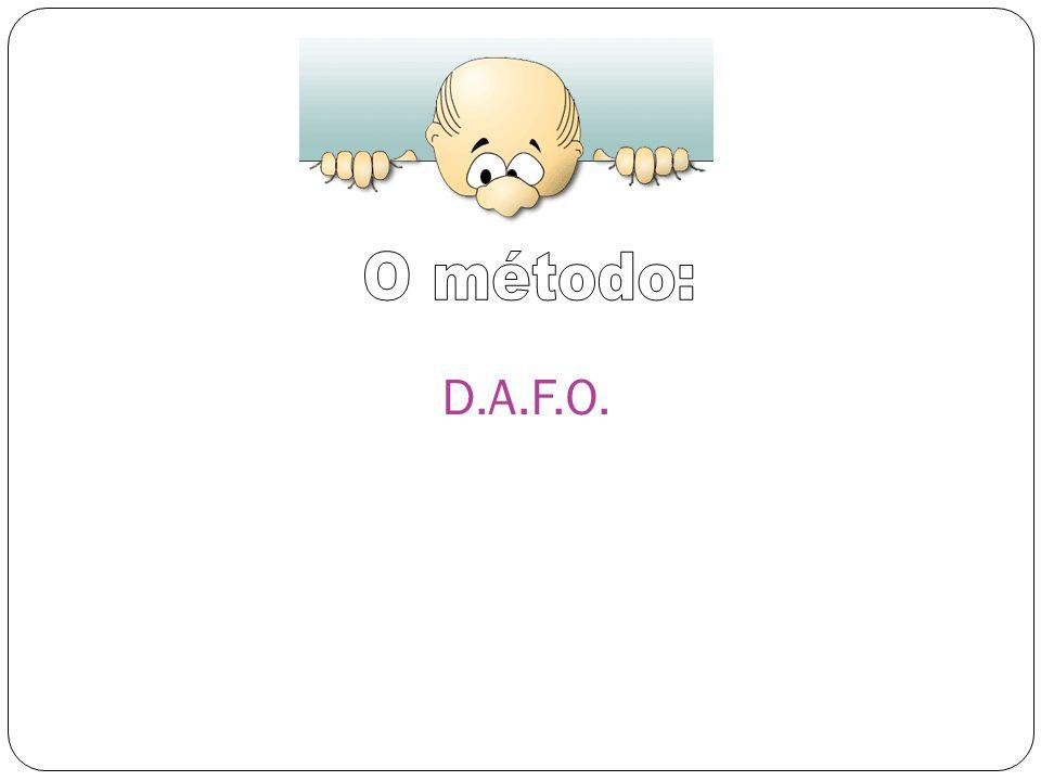 D.A.F.O.