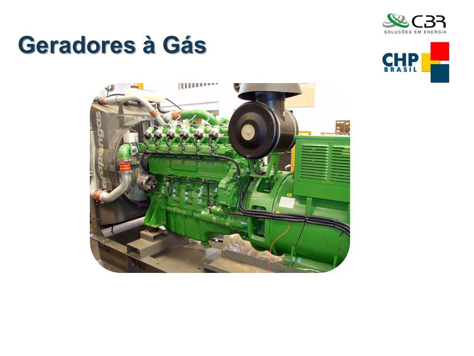 Sistema Bi-fuel •Bi-Fuel (ou Bi-Combustível) é uma co-parceria do combustível diesel e gás natural •É criado para uso em motores convencionais de médio e grande porte movidos originalmente a Diesel •Não são necessárias modificações no motor Diesel •Diminui a periodicidade de abastecimento do Diesel •O Sistema Bi-Combustível podem ser instalados em motores mecânicos e eletrônicos (com sistema de injeção eletrônica) •O gás natural substitui de 50% à 70% do combustível diesel dependendo das características de cada projeto