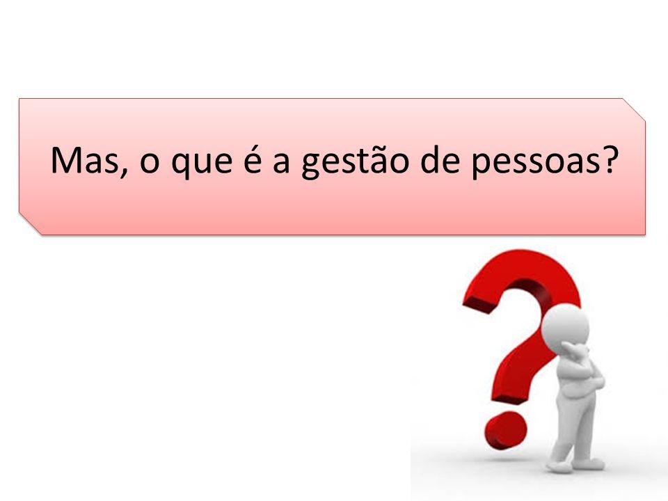 SUBSISTEMA DE PROVISÃO DE RECURSOS HUMANOS • Seleção de pessoal:  Araújo (2009, p.