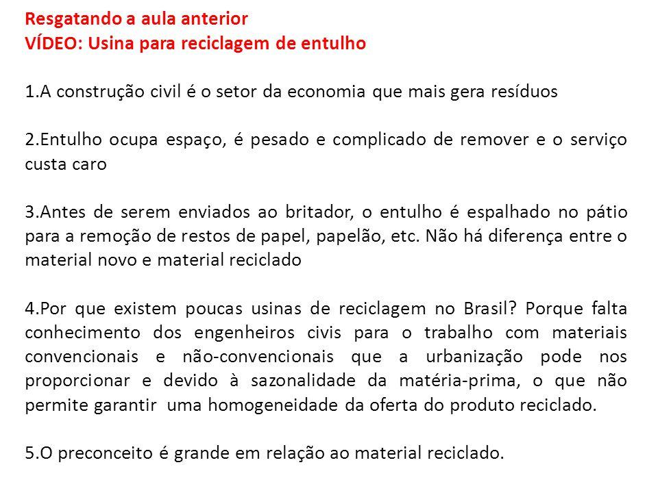 RESOLUÇÃO CONAMA Nº 348, DE 16 DE AGOSTO DE 2004 Art.