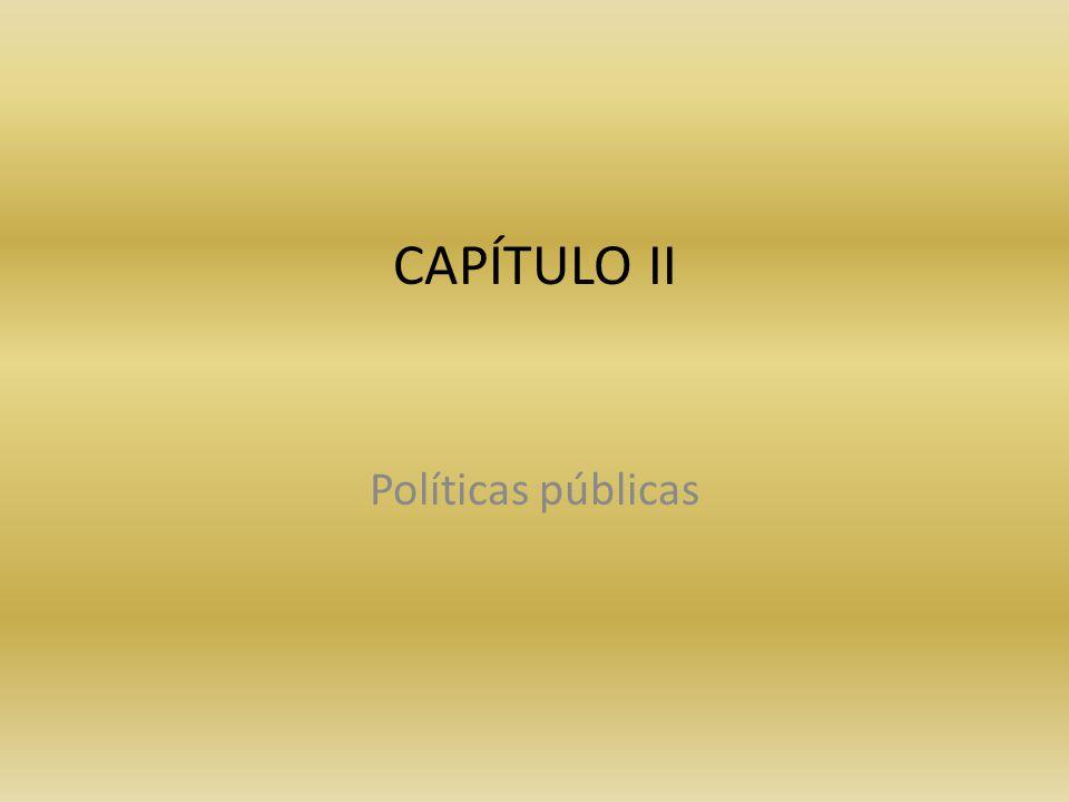 Artigo 45.º Selecções nacionais • A participação nas selecções ou em outras representações nacionais é classificada como missão de interesse público e, como tal, objecto de apoio e de garantia especial por parte do Estado.