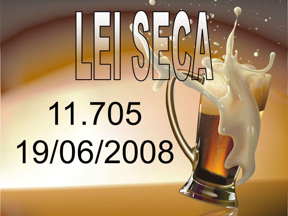 11.705 19/06/2008