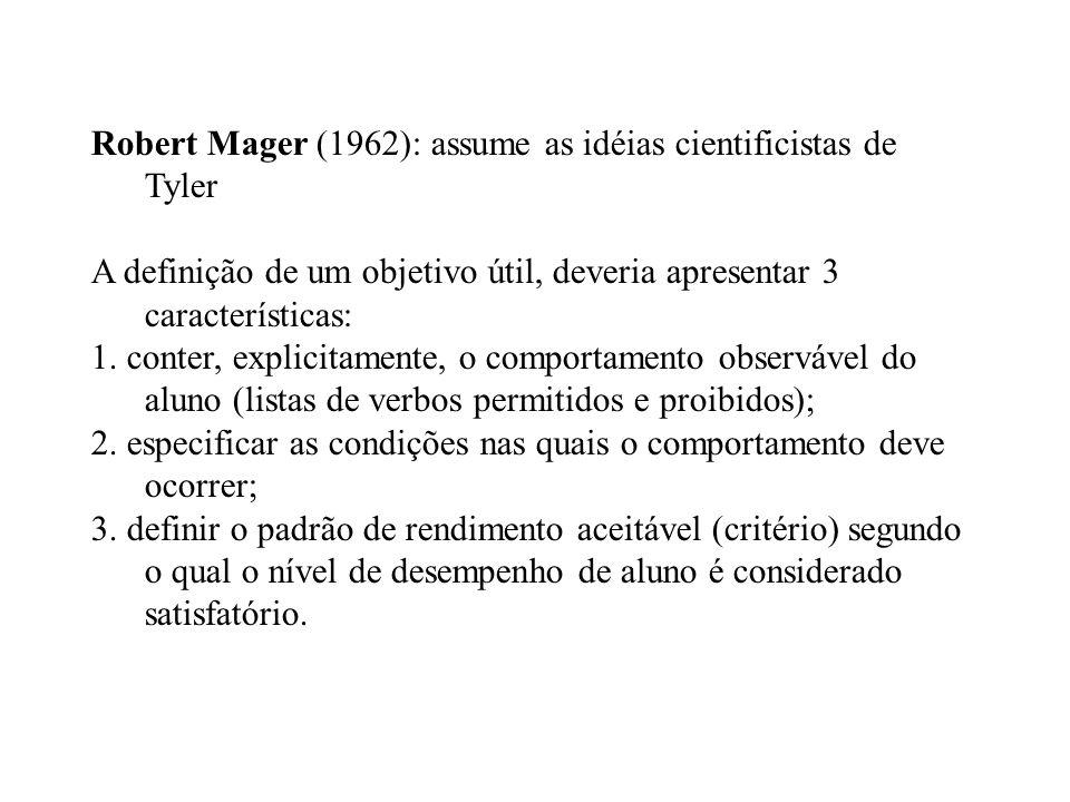 REFERÊNCIAS BIBLIOGRÁFICAS BARROSO, C.L. M.