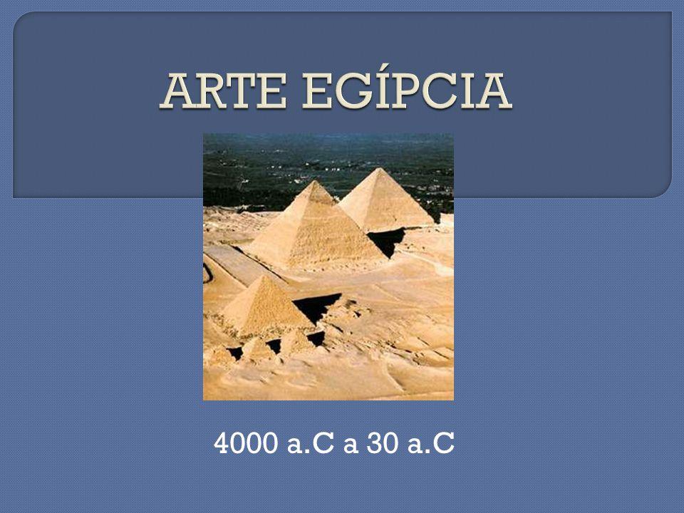 4000 a.C a 30 a.C