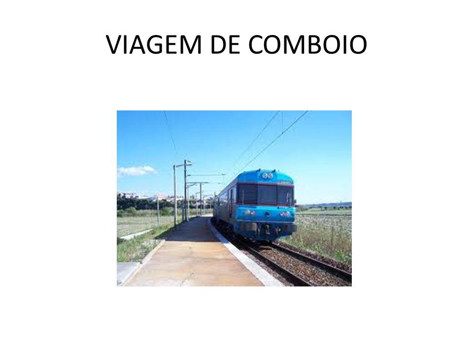 DE VALADO DE FRADES
