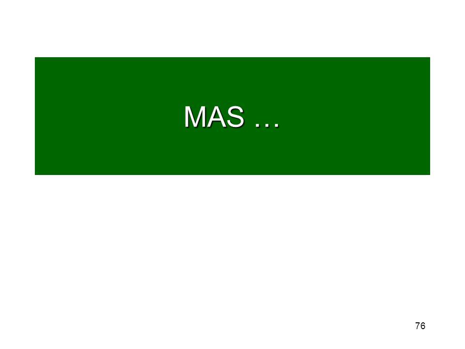 MAS … 76