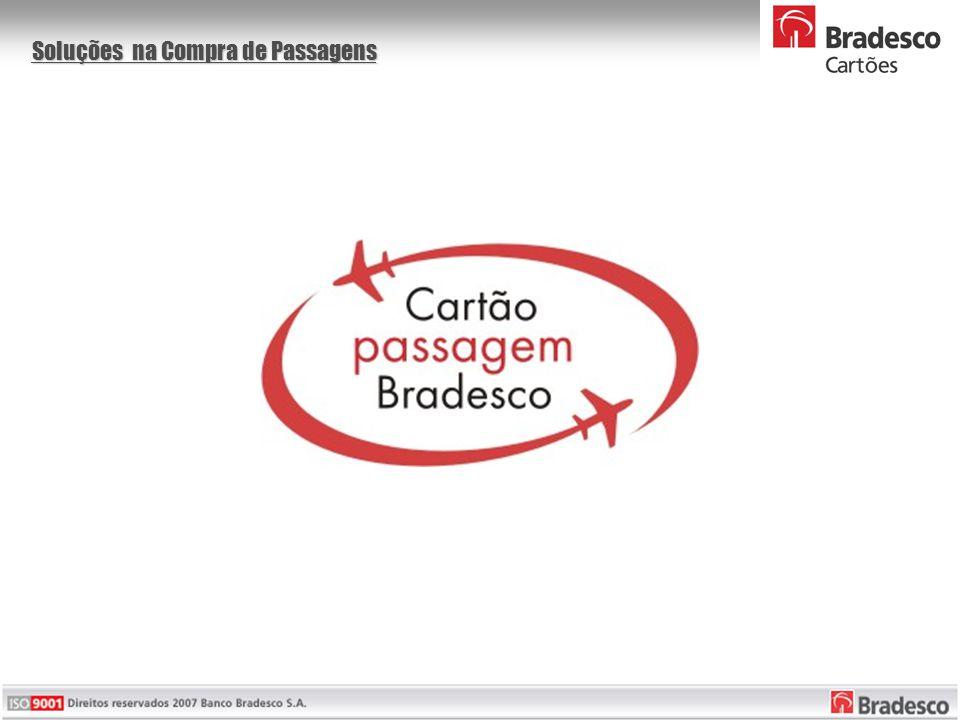 Soluções na Compra de Passagens