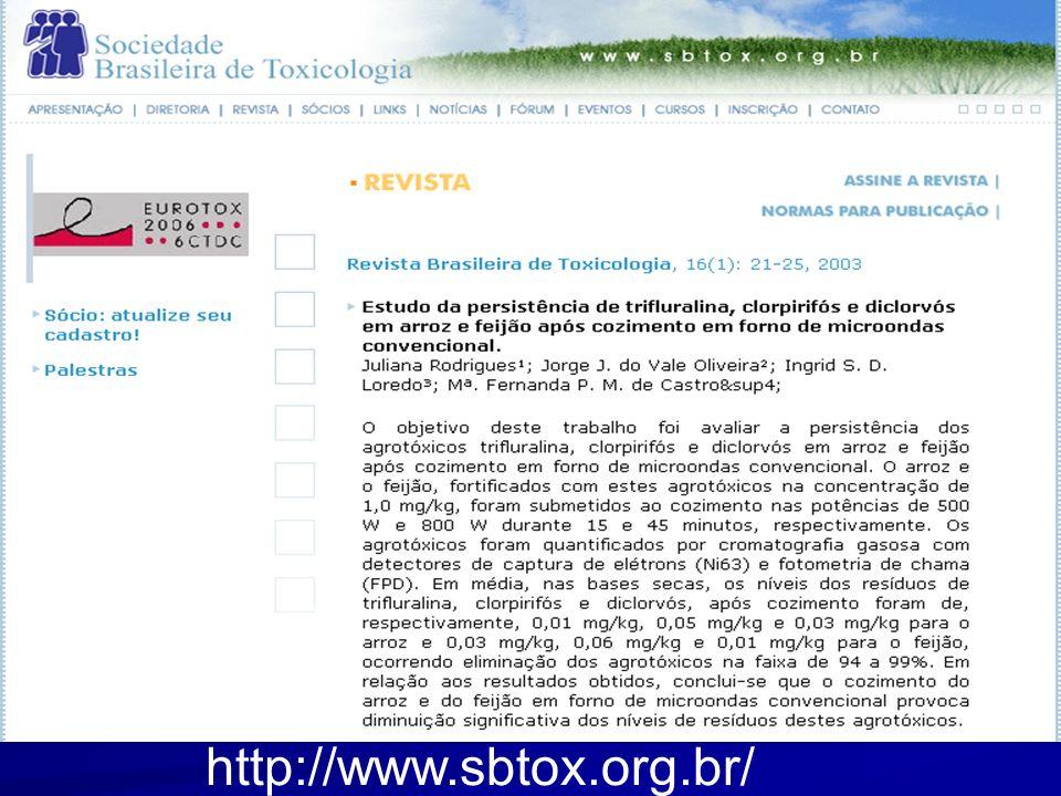 http://www.sbtox.org.br/
