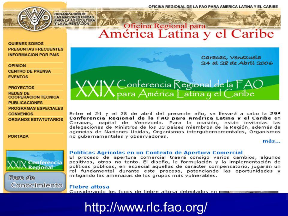 http://www.rlc.fao.org/