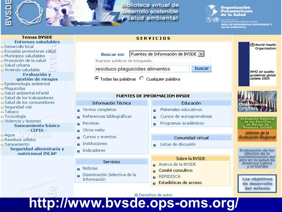 http://www.bvsde.ops-oms.org/
