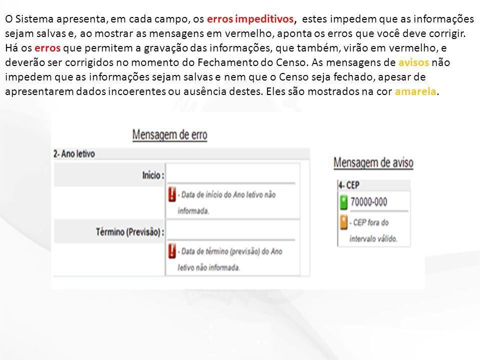 Link de acesso ao sistema: http://educacenso.inep.gov.br/ Preencha o CPF clique em selecionar nova senha e em seguida em enviar .