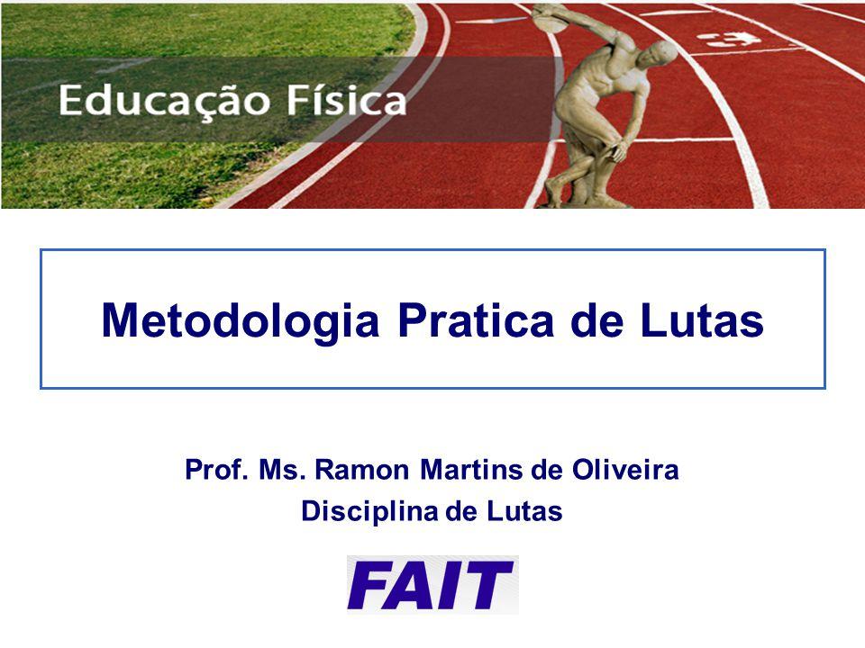 Ferreira,2006 Evolução Lutas Gladiadores – Roma Golpes e técnicas de lutas com espadas, escudos, redes, tridentes, lanças.