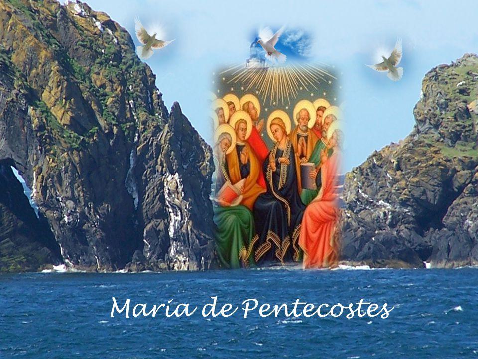 Chegado o fim de sua vida terrena, para passar desta vida para a glória eterna, Maria teve seu corpo ressuscitado e glorificado , como o de Jesus na ressurreição, pela ação do Espírito Santo, por vontade do Pai e pelos méritos de Jesus.