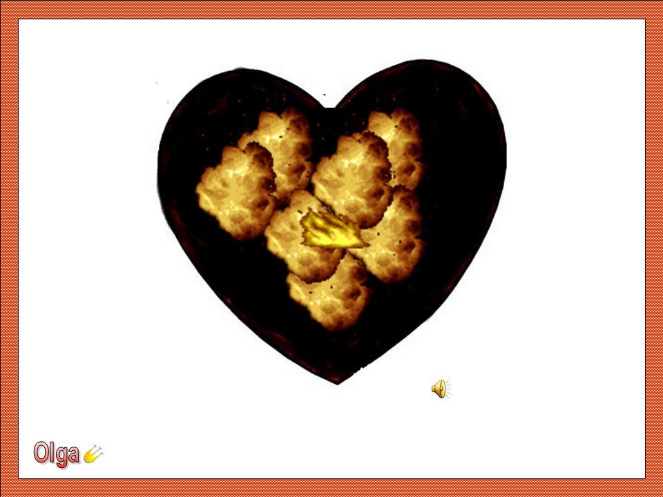E EE Eu me transformo num outro tipo de bomba, que a qualquer momento pode explodir...