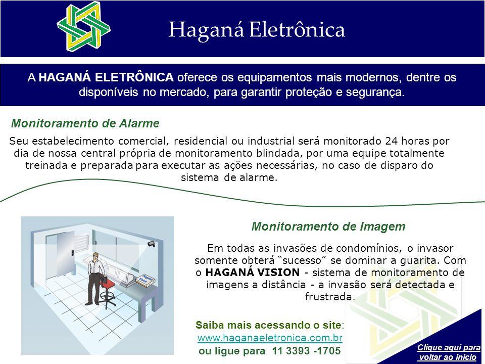 Assessoria Prêmios A HAGANÁ recebeu durante 3 anos consecutivos o prêmio SECOVI, por ser uma das empresas mais lembradas e admiradas pelas Administradoras, Síndicos, Zeladores e Moradores de Condomínios.