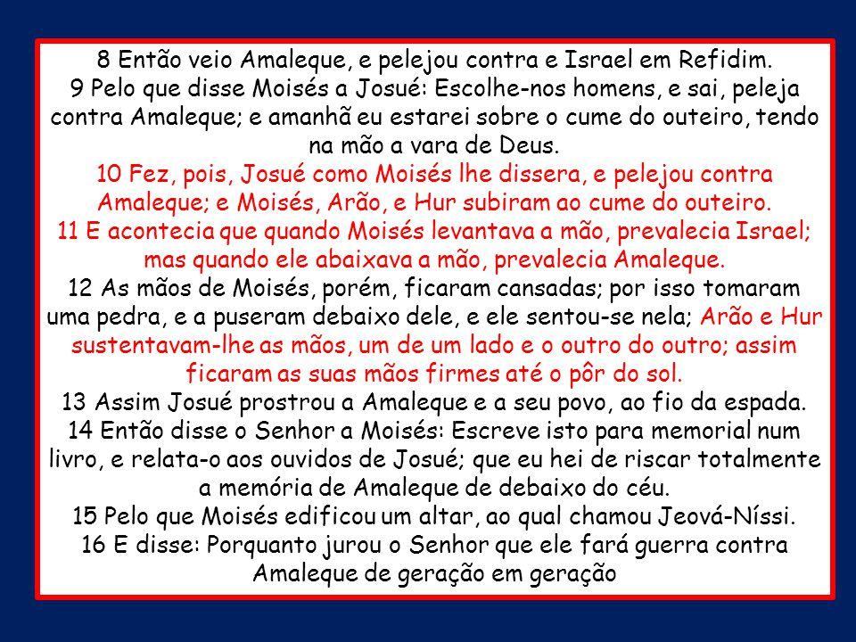 Êxodo 18.1-12 O reencontro com Jetro Sem dúvida alguma, Jetro é um dos personagedns coadjuvantes na Bíblia que mereceria um prêmio por sua atuação.