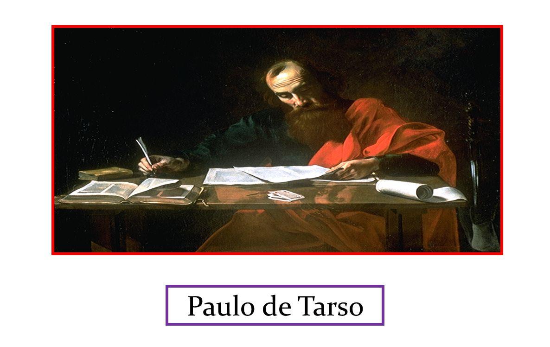 """ Tácito;  Plínio, o Jovem: """"Reúnem-se antes do nascer do sol e cantam um hino ao Cristo...Comprometem-se sob juramento a não cometer roubos, assalto"""