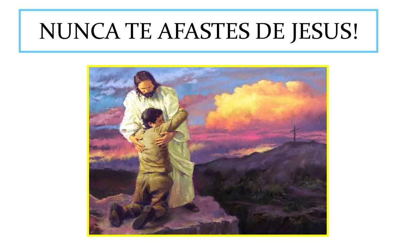 """Permaneçamos no Alto """"Aquele que esti-ver sobre o eirado não desça"""". (Mt. 24:17)"""