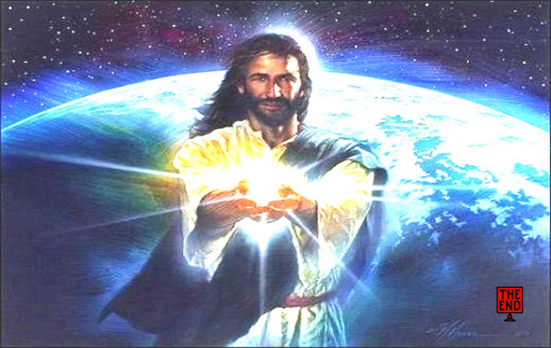 """O Cristo espera por nós! """"O Excelso Benfeitor, acima de tudo, espera de nossa vida o coração, o caráter, a conduta, a atitude, o exemplo e o serviço p"""