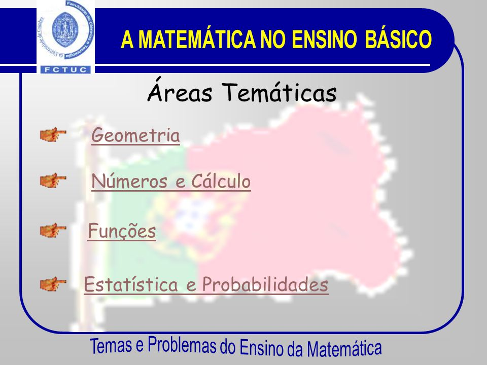 Programa Portugal