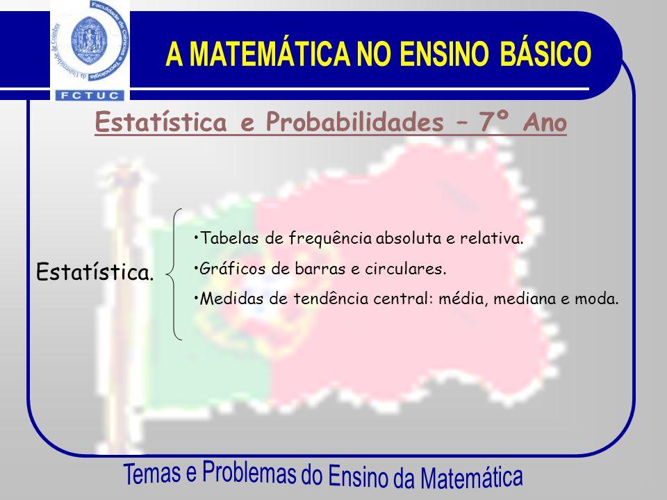 Funções – 9º ano Proporcionalidade Inversa. Representações gráficas. •P•Proporcionalidade inversa. •A•A proporcionalidade inversa como função. •A•Anál