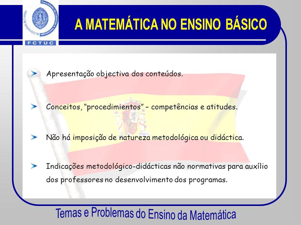 Programa Espanha