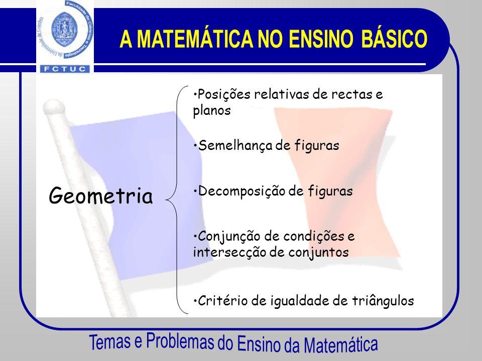 EstatísticaEstatística - 3ª Classe Estatística •Medidas de localização. •Medidas de dispersão. •Uso de tabelas-gráficos.