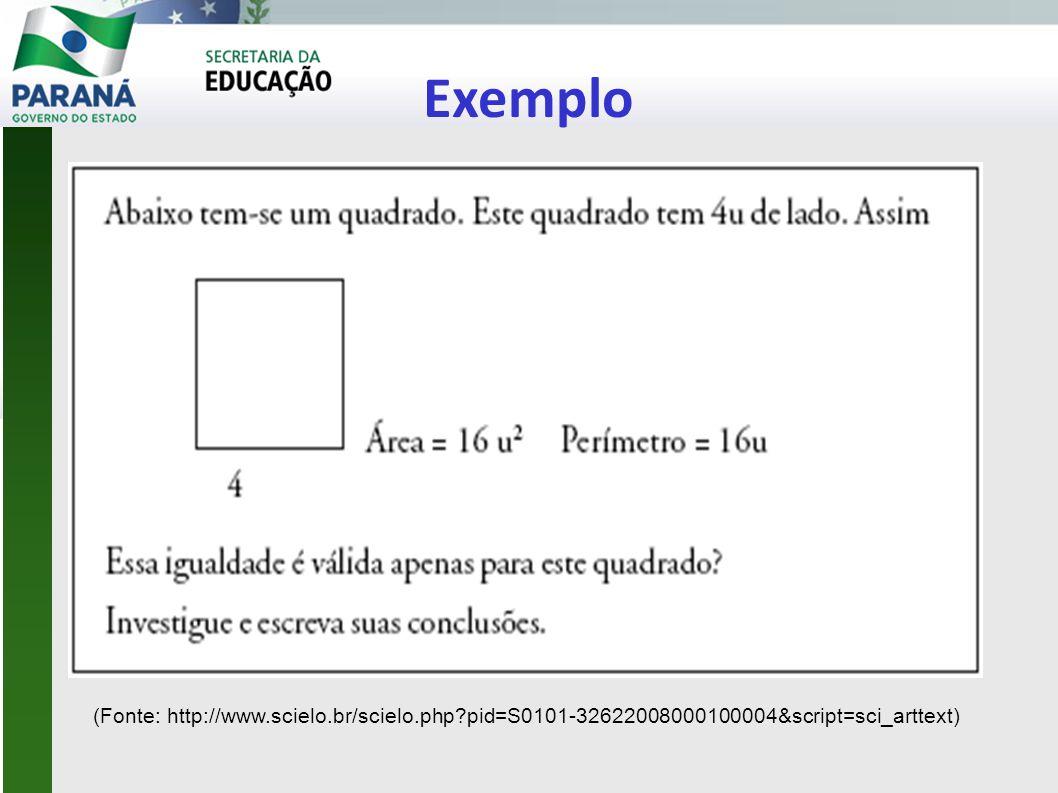 Exemplo (Fonte: http://www.scielo.br/scielo.php?pid=S0101-32622008000100004&script=sci_arttext)