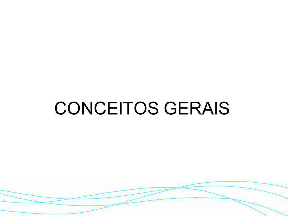  1995  1995 - Plano Alternativo SABESP: Baseado no diagnóstico da LYSA; assinatura do Contrato de Compromisso e Gestão pelas UNs  Após 1999 PLANOS PLURIANUAIS  Após 1999 - PLANOS PLURIANUAIS  1999-2002  2002-2006  2004-2008 Gestão Operacional para a Redução de Perdas na RMSP Gestão Operacional para a Redução de Perdas na RMSP: inclusão do Programa de Redução de Pressão, otimização da troca de hidrômetros, ações âncoras e análise custo x benefício Histórico na RMSP  1993Programa de Redução de Águas Não-Faturadas (LYSA)  1993 - Programa de Redução de Águas Não-Faturadas (LYSA)  1977Início das Ações de Controle das Perdas pela SABESP  1977 – Início das Ações de Controle das Perdas pela SABESP