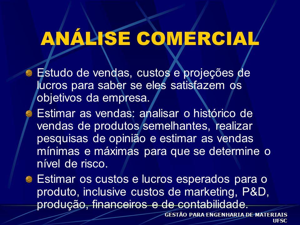 DESENVOLVIMENTO DA ESTRATÉGIA DE MARKETING A definição de estratégia de marketing consiste em três partes: Descrever o mercado-alvo; o posicionamento