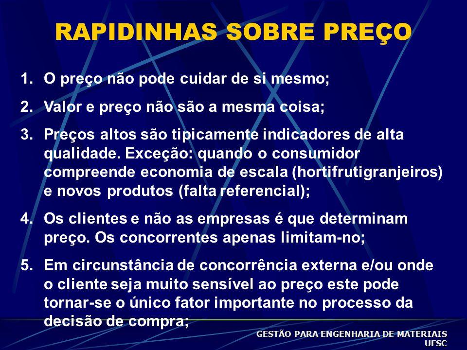 """ESTRATÉGIAS DO CICLO DE VIDA DO PRODUTO (VIII) DIFICULDADE PRINCIPAL: """"A estratégia é ao mesmo tempo a causa e o resultado do CVP"""". (P. Kotler) GESTÃO"""