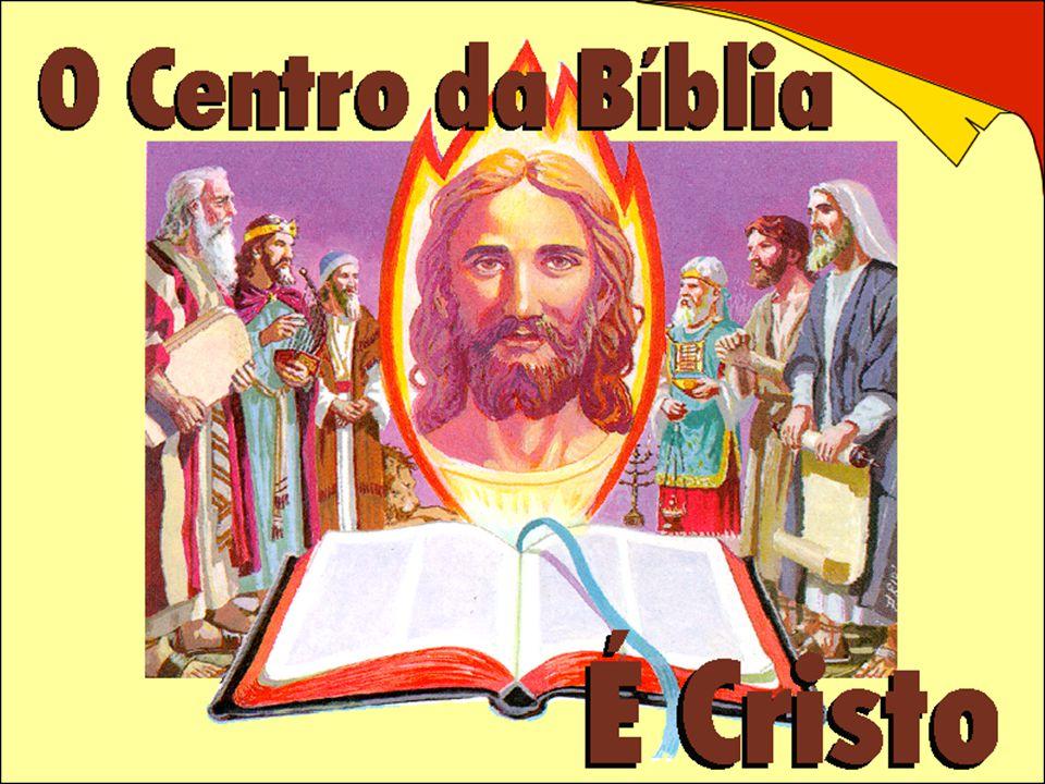 …aquele que lê, aquele que ouve as palavras desta profecia, e guardam as coisas que nela estão escritas, porque o tempo está próximo. Apocalipse 1:3.