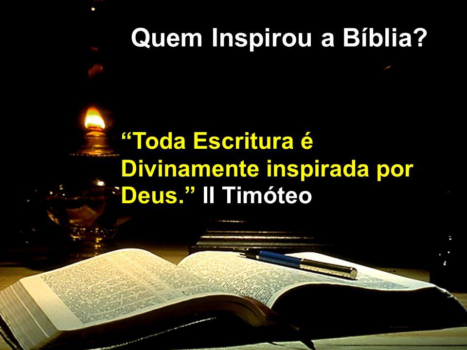 """""""Pois tudo quanto, outrora, foi escrito para o nosso ensino foi escrito, a fim de que, pela paciência e pela consolação das Escrituras, tenhamos esper"""