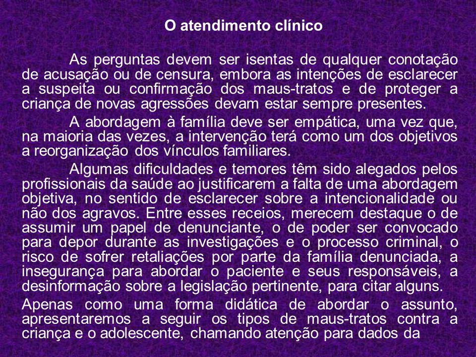 Anamnese 1.