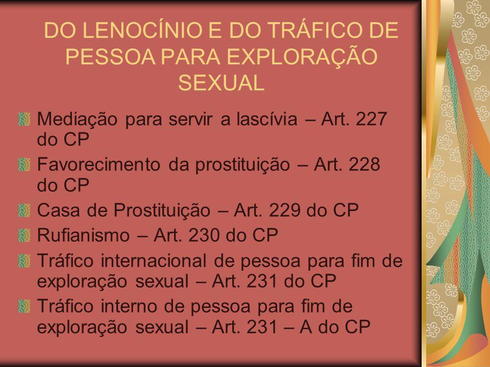 PEDOFILIA A pedofilia (também chamada de paedophilia erotica ou pedosexualidade) é a perversão sexual, na qual a atração sexual de um indivíduo adulto ou adolescente está dirigida primariamente para crianças pré-púberes (ou seja, antes da idade em que a criança entra na puberdade) ou para crianças em puberdade precoce.atração sexualadultoadolescentecrianças puberdade precoce Pedofilia é o desvio sexual caracterizado pela atração por crianças, com os quais os portadores dão vazão ao erotismo pela prática de obscenidades ou de atos libidinosos. CROCE