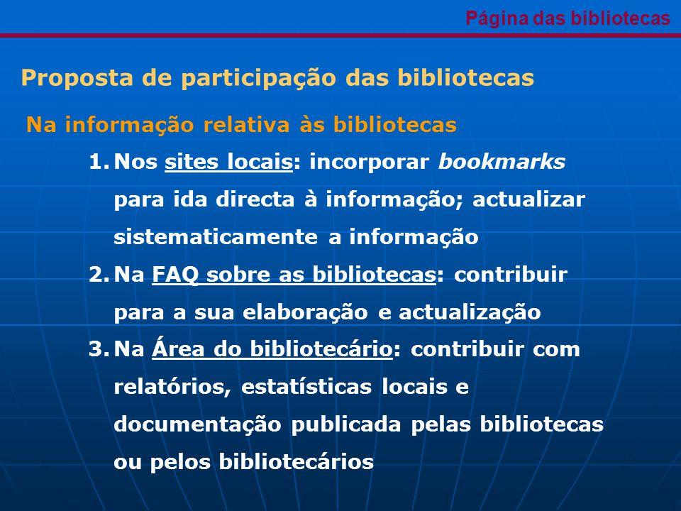 Áreas do portal Portal Ulisses •Pesquisa rápida •Metapesquisa •Recursos •Periódicos •Área pessoal