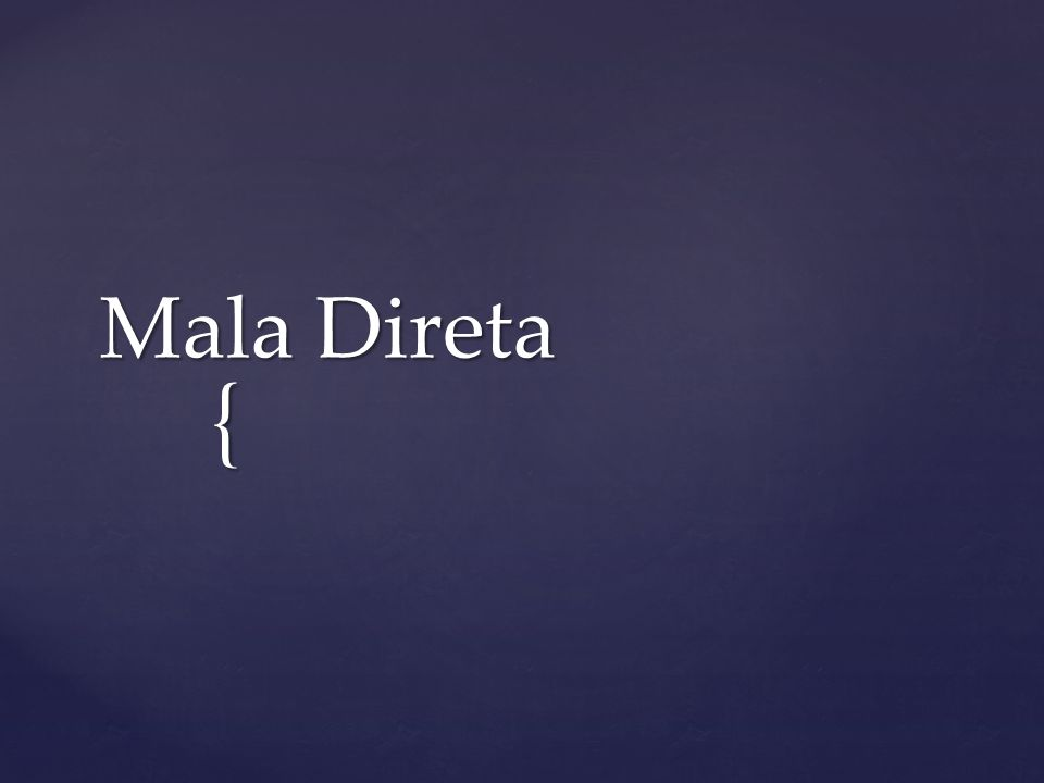  Um recurso do Microsoft Office Word e de muitos outros editores de texto para facilitar a produção de cartas padronizadas e etiquetas de endereçamento.