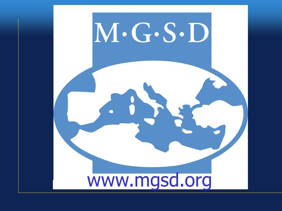 www.mgsd.org