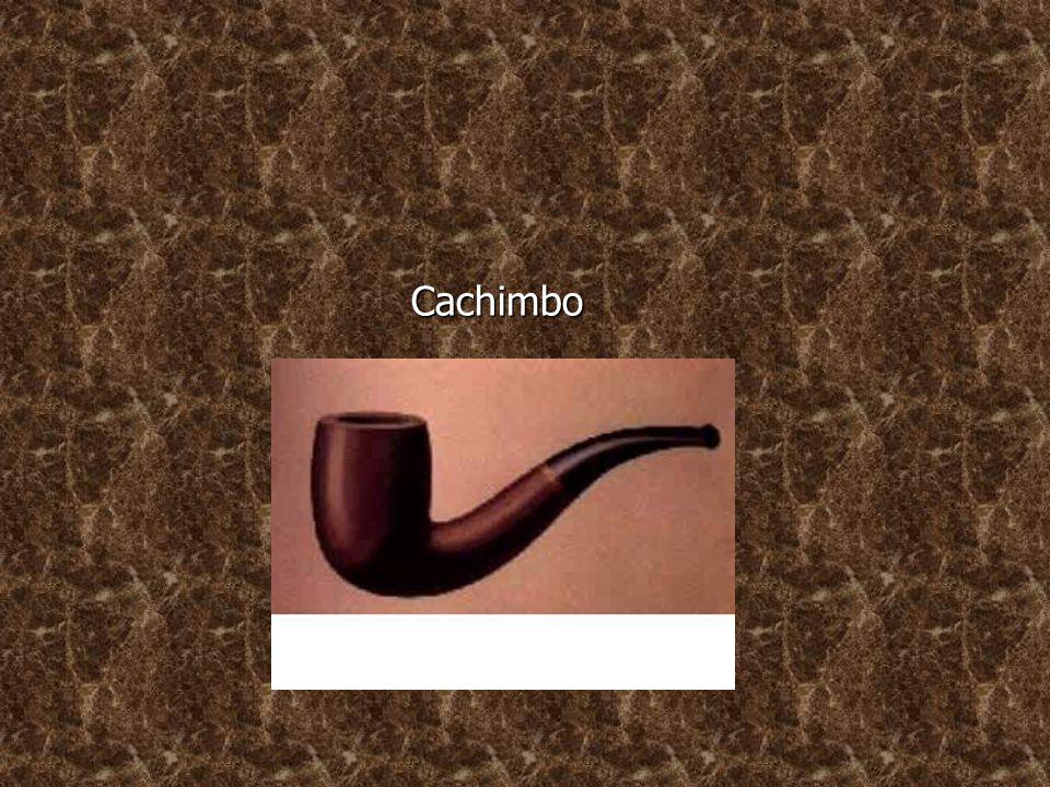 Cachimbo