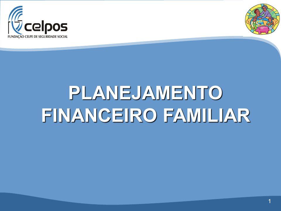 1 PLANEJAMENTO FINANCEIRO FAMILIAR