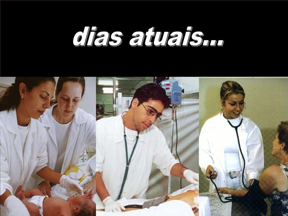 CONSELHO REGIONAL DE ENFERMAGEM DO CEARÁ Princípios Éticos que fundamentam as ações de Enfermagem Instituto Dr.