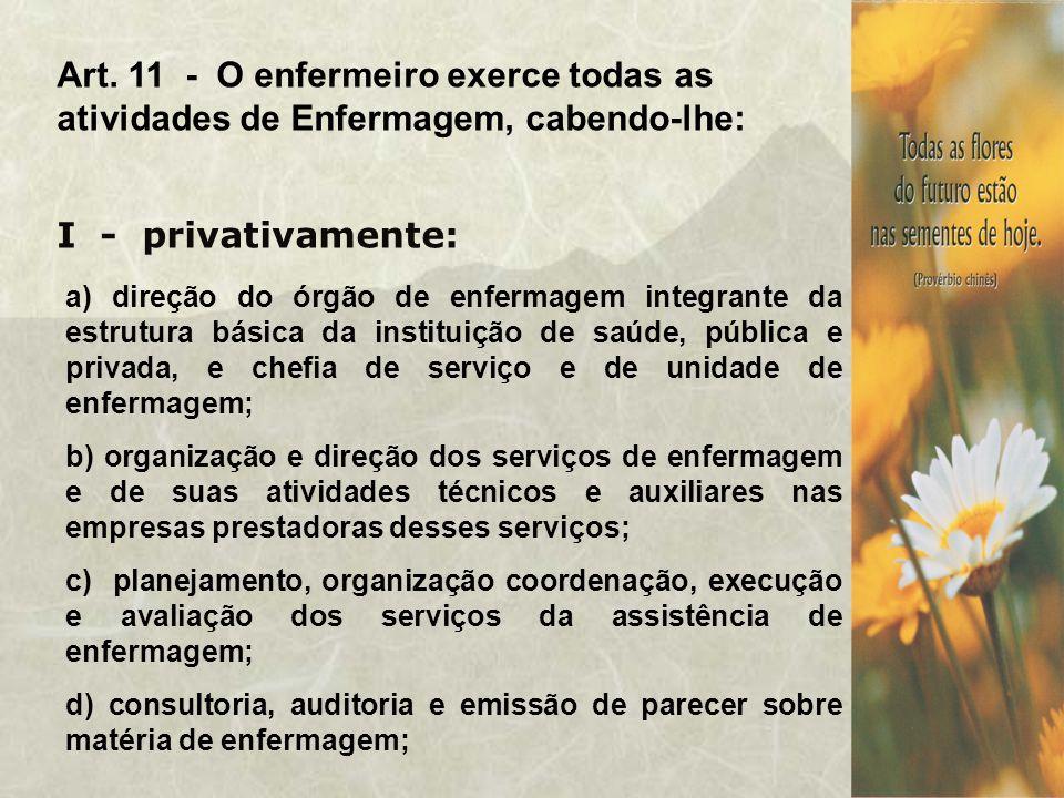 I - o titular do certificado de Auxiliar de Enfermagem conferido por instituição de ensino, nos termos da Lei e registrado no órgão competente; II - o titular do diploma a que se refere a Lei nº 2.822, de 14 de junho de 1956; VI - o titular do diploma ou certificado conferido por escola ou curso estrangeiro, segundo as leis do país, registrado em virtude de acordo de intercâmbio cultural ou revalidado no Brasil como certificado de Auxiliar de Enfermagem.