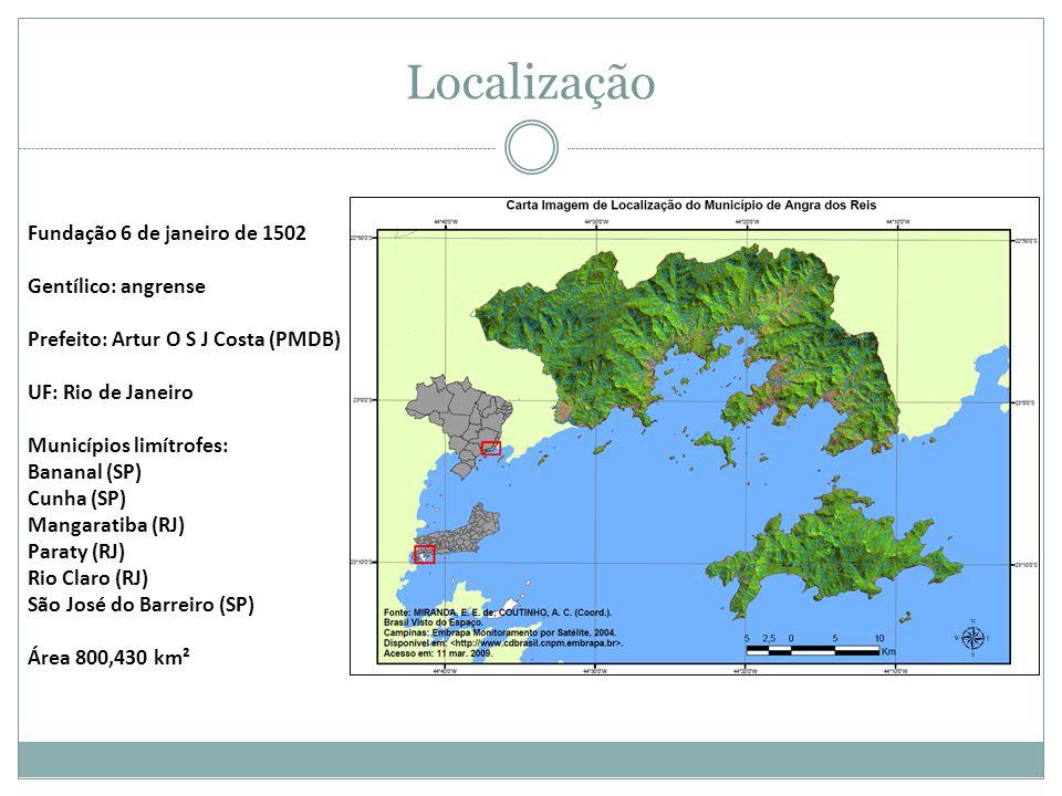 Unidades de Conservação Parques Estadual Marinho do Aventureiro - Ilha Grande Decreto nº 15.983 de 27/11/90 Área 15,5 Km² (Administrado pelo INEA) Estadual - Ilha Grande Decreto nº 16.067 de 04/06/73 (demarca) Decreto nº 2.061 de 25/08/78 (dispõe) Decreto nº 15.273 de 28/06/71 (criação) Área 40,8 Km² ou 5.500 ha - 21,80% da área da Ilha Grande (Administrado pelo INEA) Estadual Marinho de Lopes Mendes - Ilha Grande Projeto de Lei nº 1830/94 na APA de Tamoios - Estadual Decreto nº 9.763 de 11.03.87 (artigo 3º - inciso I) - Instituiu Nacional da Serra da Bocaina Decreto nº 68.172 de 04/02/71 ( cria PNSB) Decreto nº 70.694 de 08/06/72 ( alt.