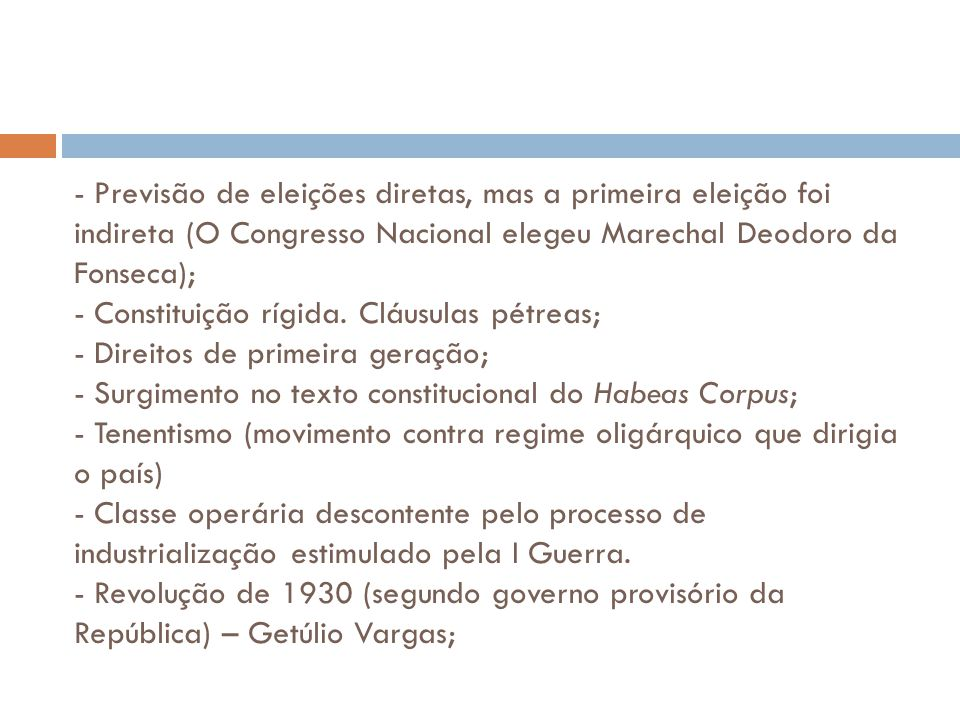  Posse de Fernando Collor de Melo (15.03.1990 a 29.12.1992).