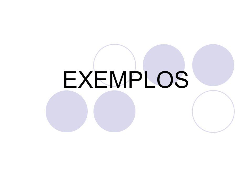 10 CONSTRUIR A TABELA - VERDADE DA PROPOSICAO (Complete)  P(p,q) = ~ (p  ~q)