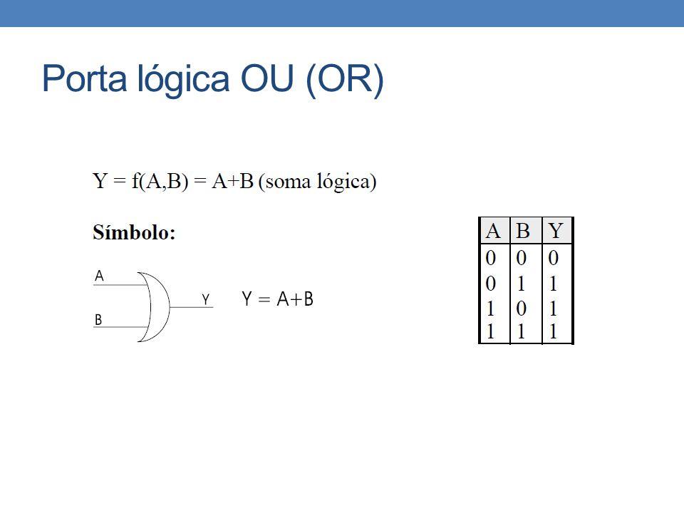 Sintaxe • Formalmente, uma linguagem lógica de primeira ordem – notação (P, F, C, V) – é determinada pela especificação dos seguintes conjuntos de símbolos: • Um conjunto P de símbolos de predicado.